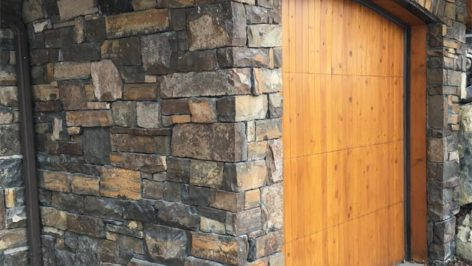 masonry-ashlar-drypack