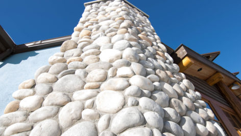 masonry-canmore-commercial5375