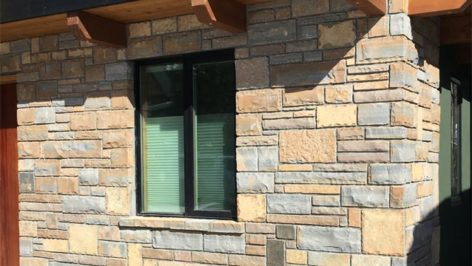 sandstone-ashlar